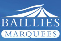 Baillie`s Marquees