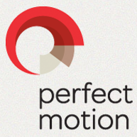 Perfect Motion Sports Marketing